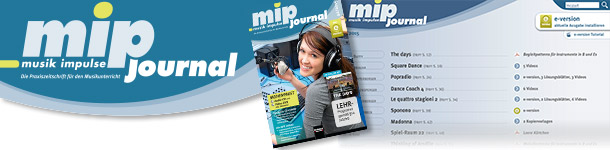 mip-journal